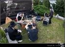 Fete de la Musique 2013_13
