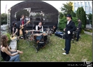 Fete de la Musique 2013_14