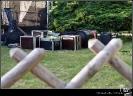 Fete de la Musique 2013_4