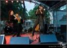 Fete de la Musique Potsdam 2015_16