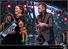 Fete de la Musique Potsdam 2015_19