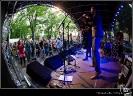Fete de la Musique Potsdam 2015_20