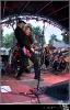 Fete de la Musique Potsdam 2015_5