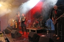 Rock am Berg Merkers 2015