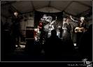 Helgoland 2013_10
