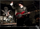 Helgoland 2013_12