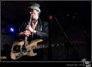 Helgoland 2013_14