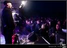 Helgoland 2013_17