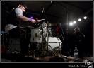 Helgoland 2013_18