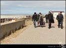Helgoland 2013_4